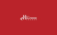 hollywoodkhabar